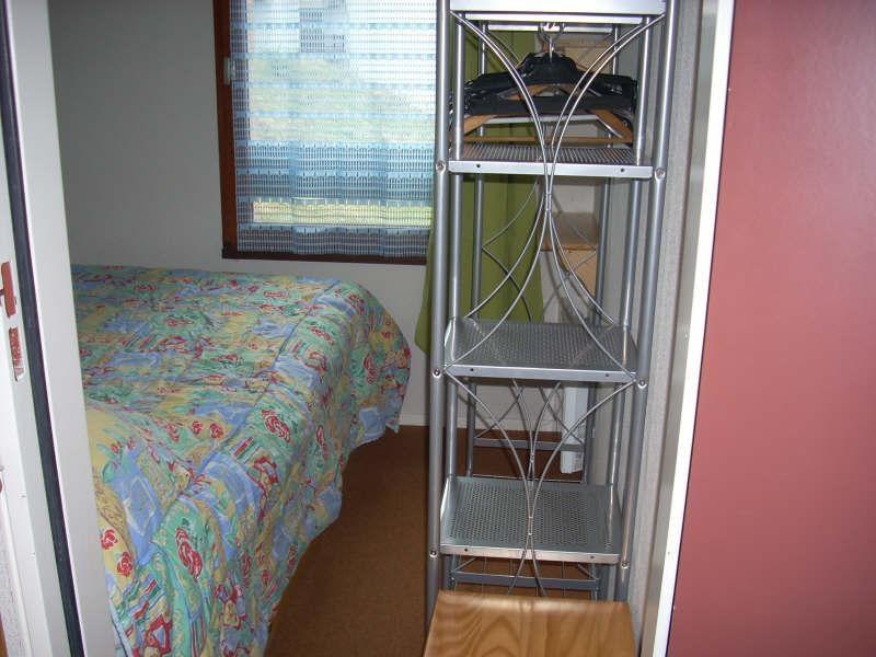 Vente appartement Bagneres de luchon 43600€ - Photo 5