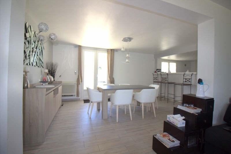 Vendita casa Noves 379000€ - Fotografia 4