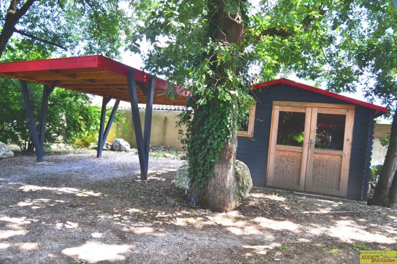 Vente maison / villa Secteur pechbonnieu 247925€ - Photo 7