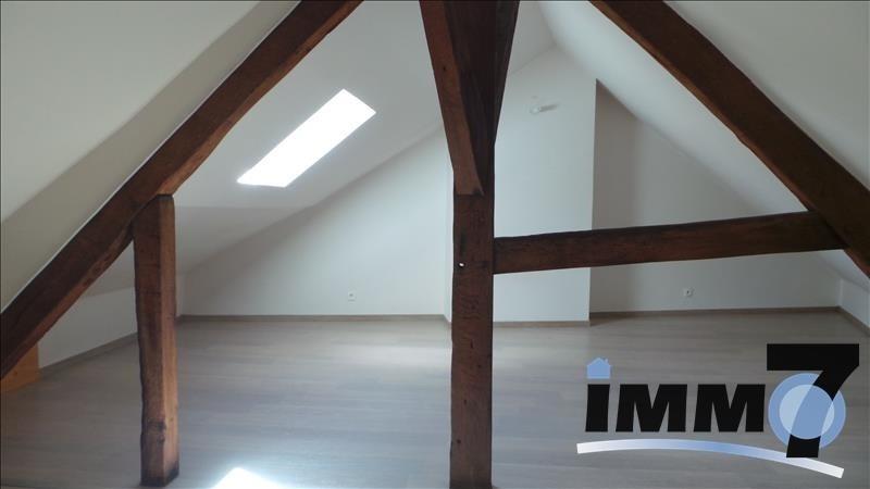 Vente appartement La ferte sous jouarre 85000€ - Photo 5