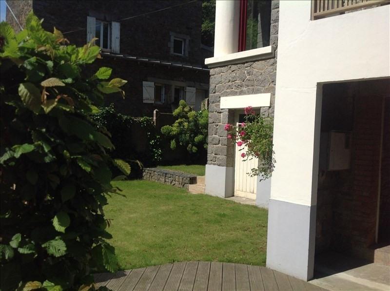 Vente maison / villa St brieuc 214000€ - Photo 15