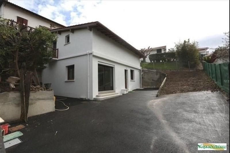 Vente maison / villa St jean de luz 480000€ - Photo 6