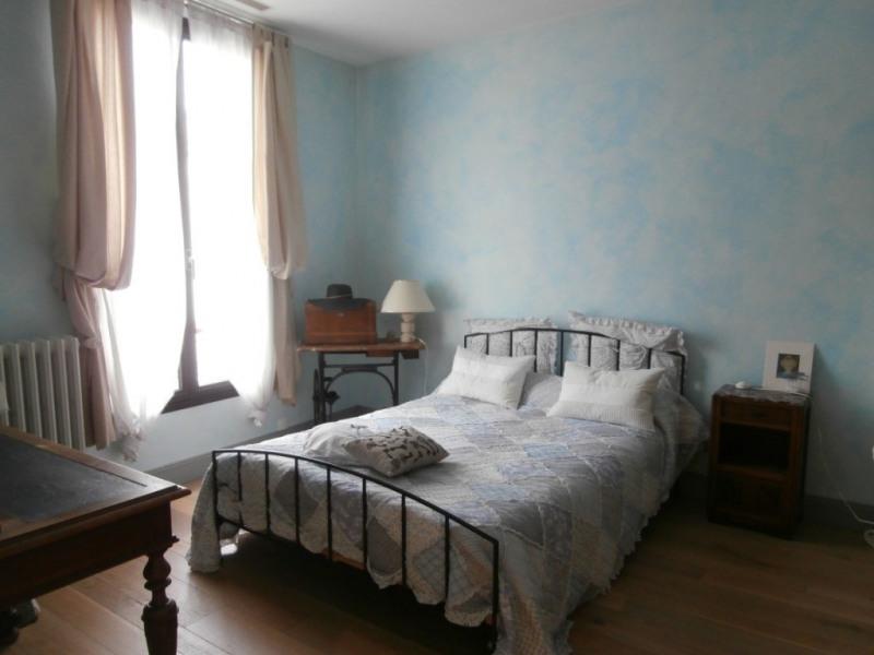 Vente maison / villa Bergerac 349000€ - Photo 3