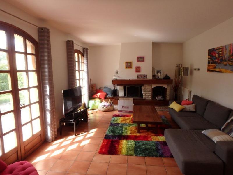 Location maison / villa Blagnac 1278€ CC - Photo 4