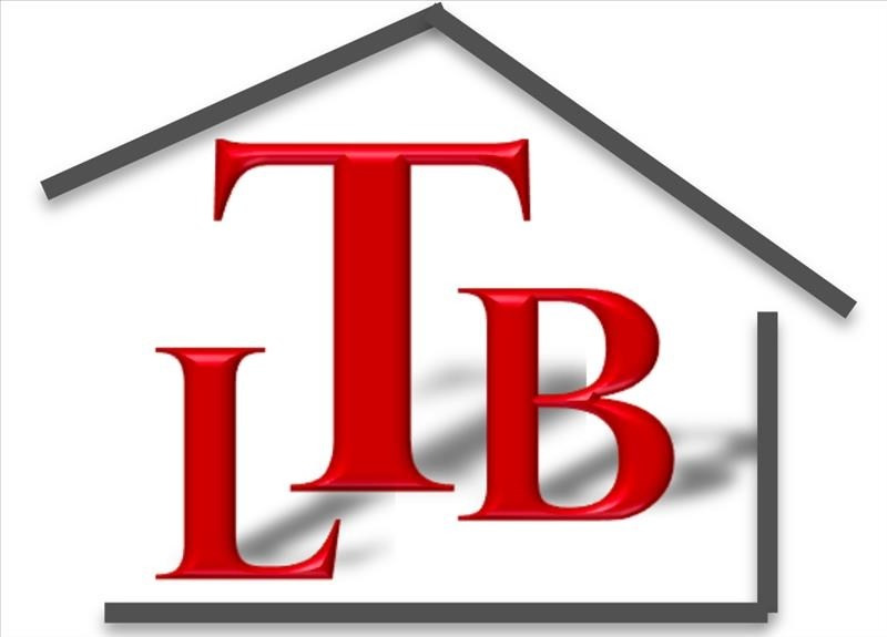Vente appartement Boulogne billancourt 535000€ - Photo 9