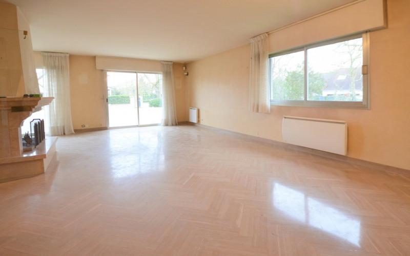 Sale house / villa Croissy-sur-seine 990000€ - Picture 3