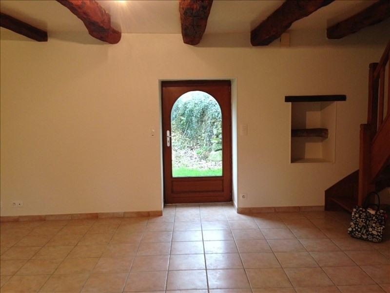 Location maison / villa Trefflean 450€cc - Photo 4