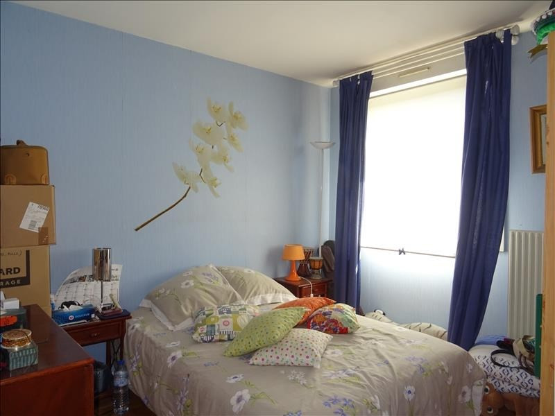 Sale apartment Le port marly 317000€ - Picture 6