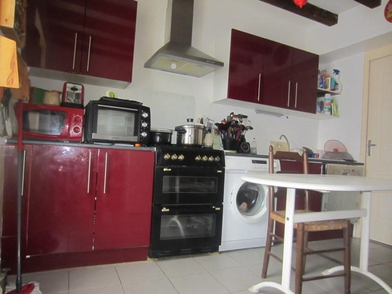 Sale house / villa Mauleon licharre 149000€ - Picture 3