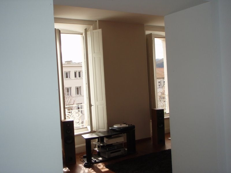 Vente appartement St vallier 92 000€ - Photo 6