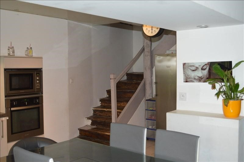 Sale house / villa Labruguiere 94000€ - Picture 4