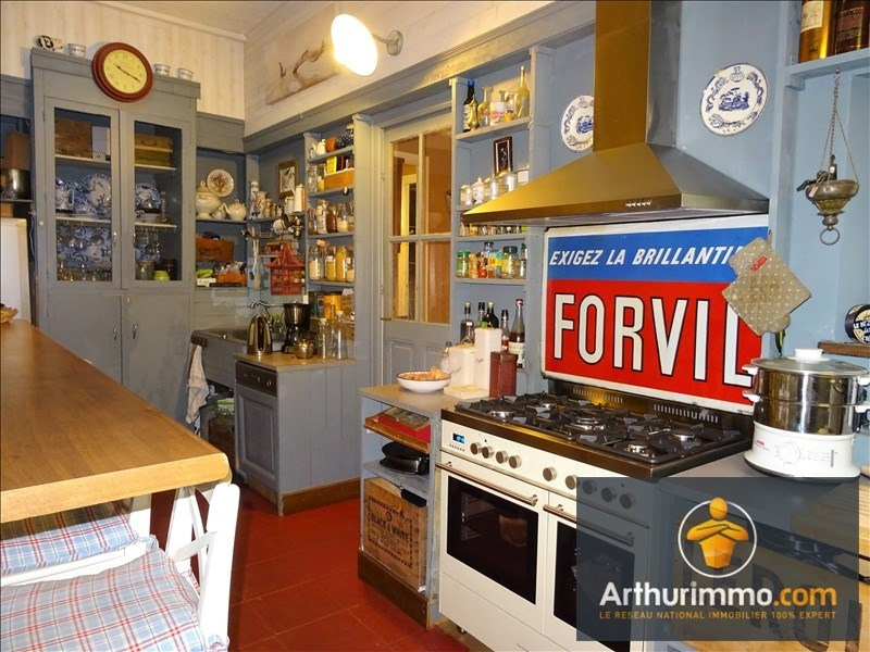 Vente appartement St brieuc 199 900€ - Photo 5
