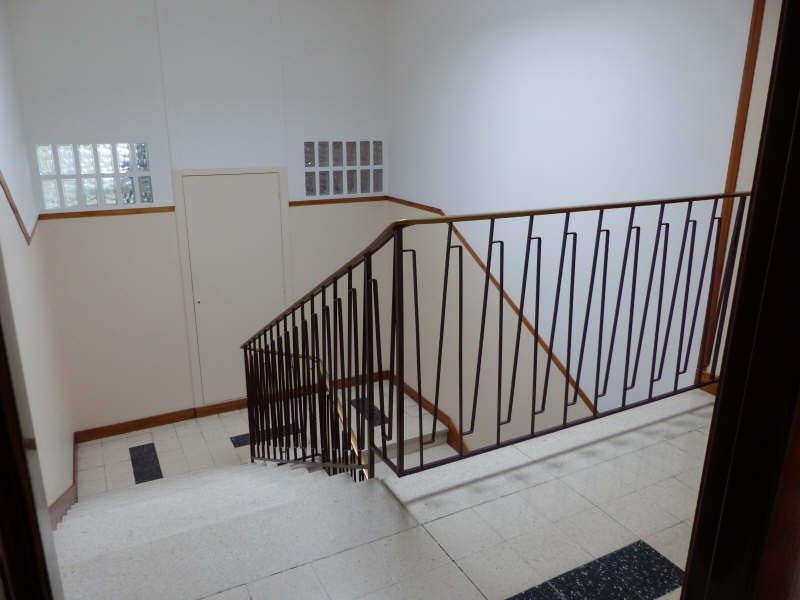 Vente appartement St florentin 34 000€ - Photo 5