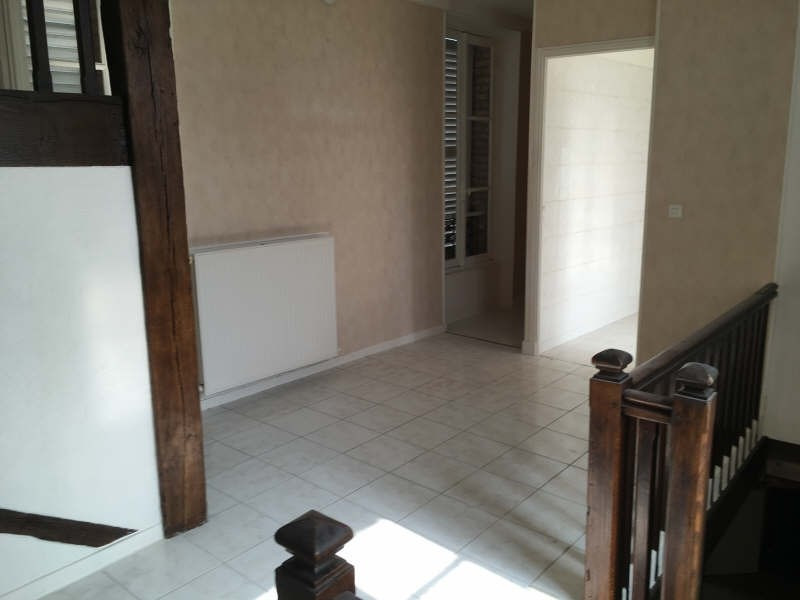 Vente maison / villa Gisors vexin 145000€ - Photo 4