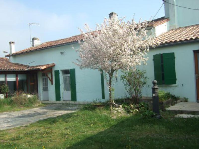 Sale house / villa Nere 91800€ - Picture 6
