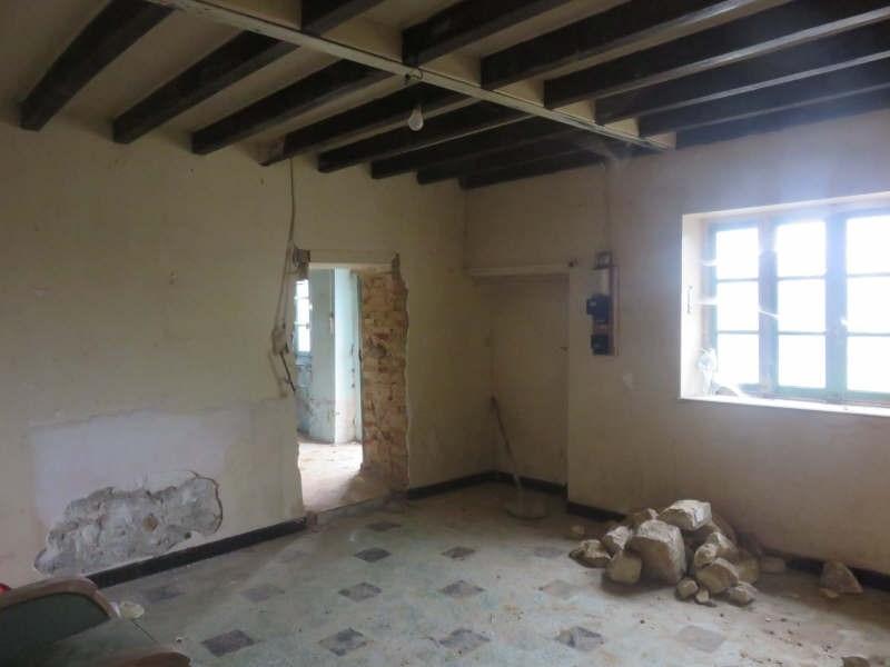 Venta  casa D'alencon 59500€ - Fotografía 5