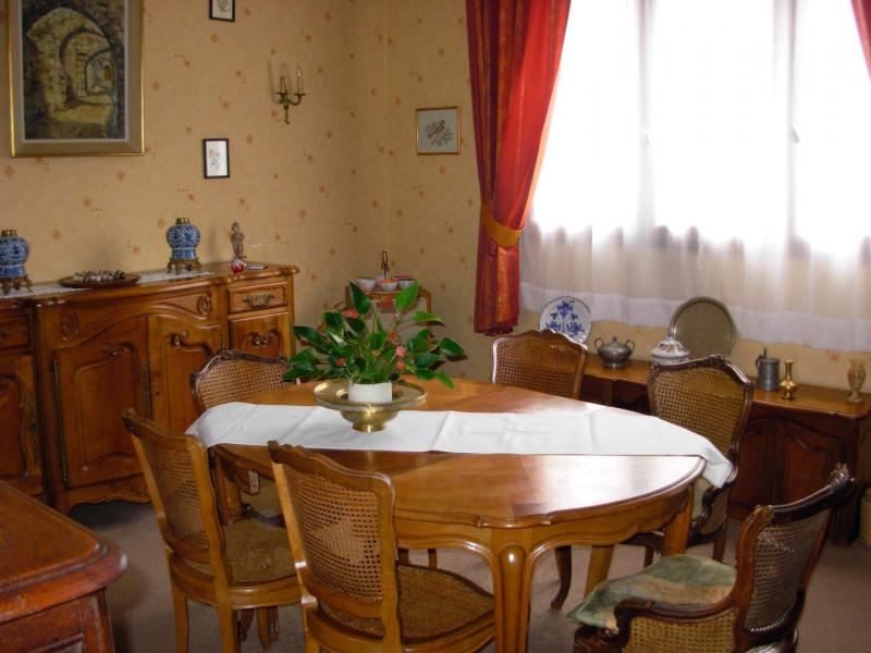 Vente maison / villa Saint-michel-sur-orge 335000€ - Photo 4