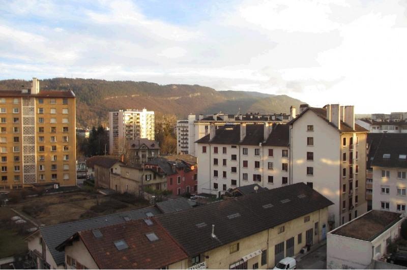 Affitto appartamento Annecy 538€ CC - Fotografia 6