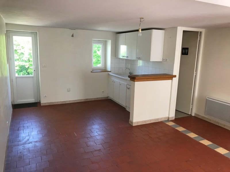 Vente maison / villa Mondeville 95000€ - Photo 2