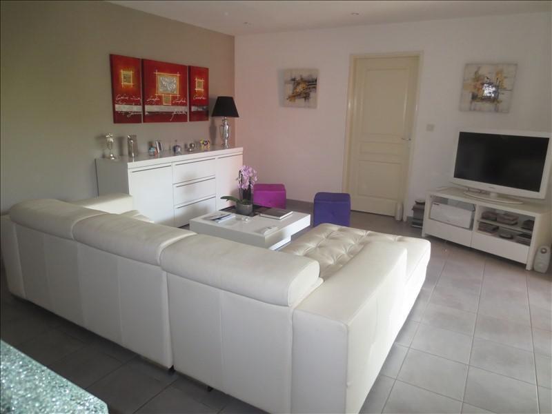 Verkoop  appartement Montpellier 218000€ - Foto 5