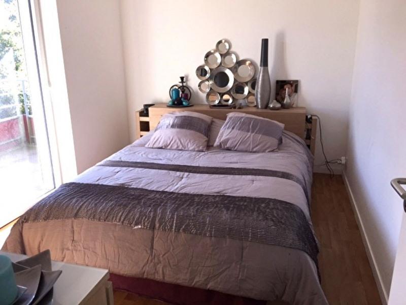 Location appartement Guipavas 633€ CC - Photo 3