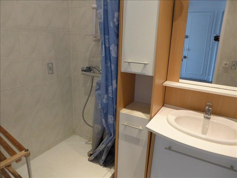 Sale apartment Garches 338000€ - Picture 7