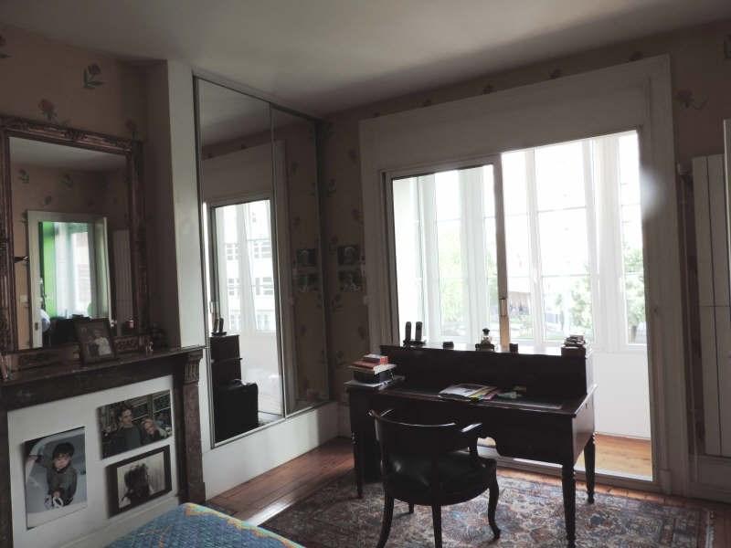 Vente de prestige maison / villa Arras 450000€ - Photo 8