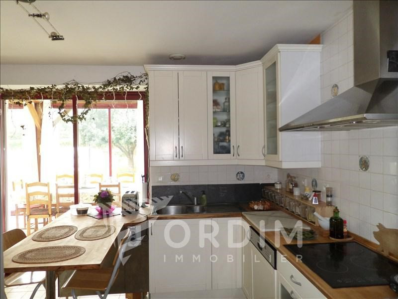 Sale house / villa Cosne cours sur loire 248000€ - Picture 6