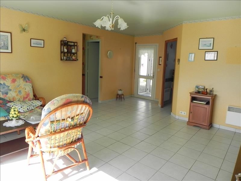 Sale house / villa Perros guirec 224 568€ - Picture 3
