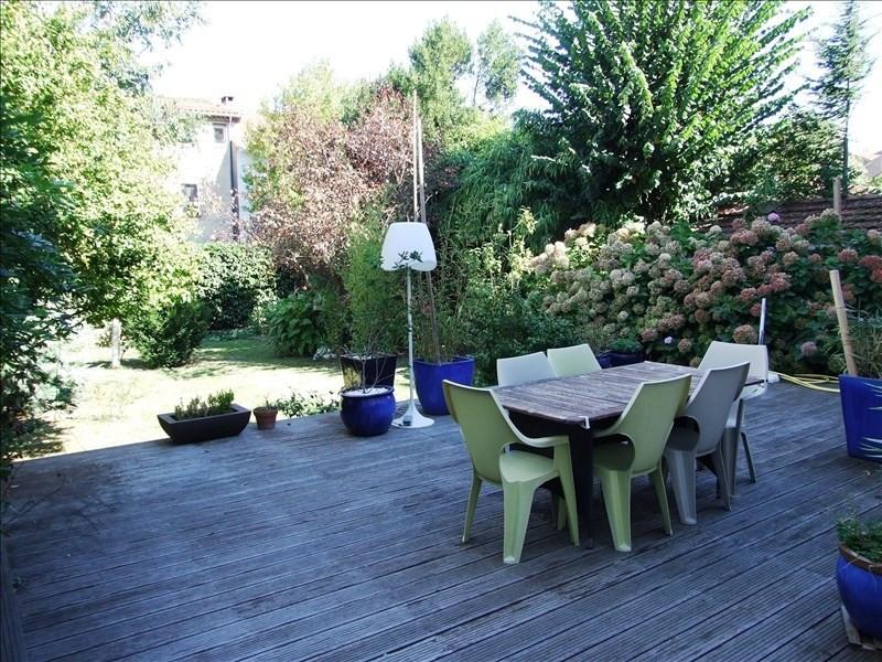 Vente maison / villa Mazamet 155000€ - Photo 10