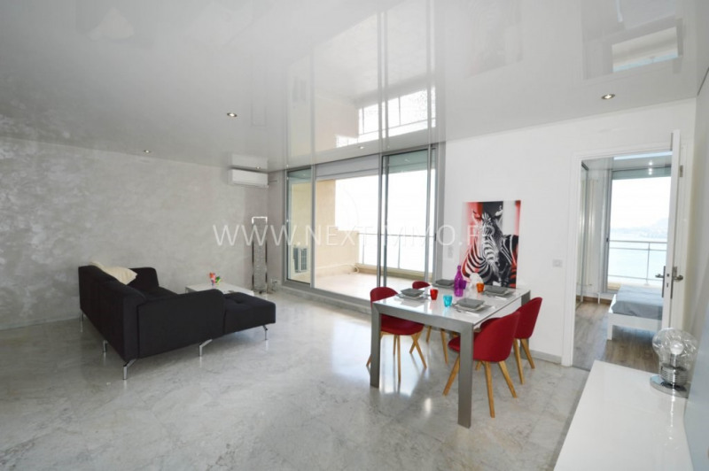 Vente de prestige appartement Roquebrune-cap-martin 580 000€ - Photo 8