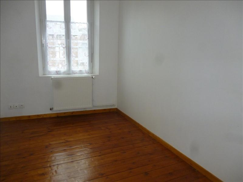 Location maison / villa Livarot 698€ CC - Photo 3