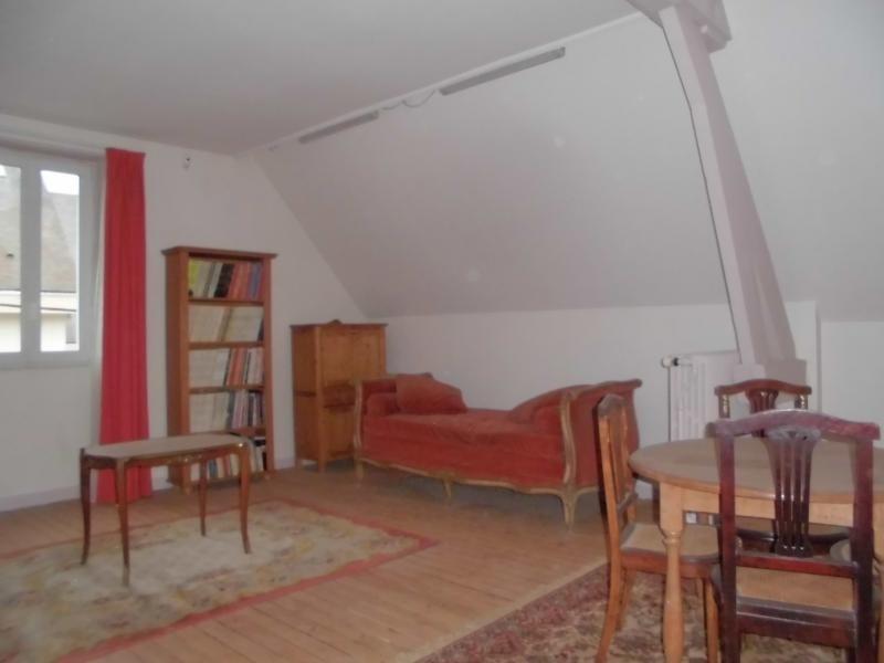 Sale house / villa Igny 795000€ - Picture 4