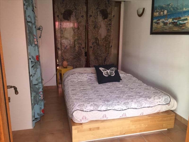 Vente maison / villa Six fours les plages 267000€ - Photo 3
