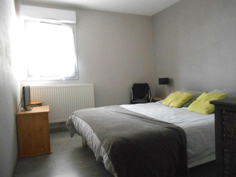 Sale apartment Toulouse 269900€ - Picture 5