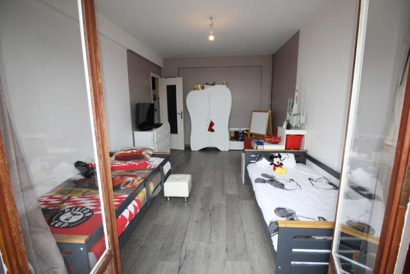 Vente appartement Nice 242000€ - Photo 9