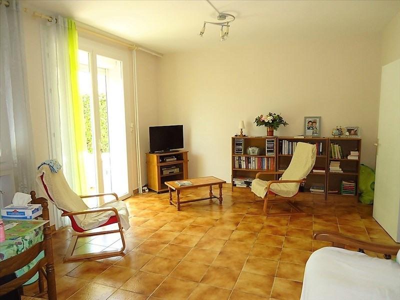 Vente maison / villa Albi 155000€ - Photo 4
