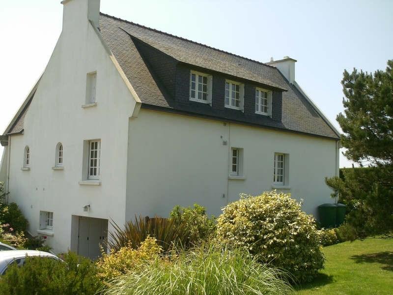 Vente maison / villa Primelin 405600€ - Photo 20