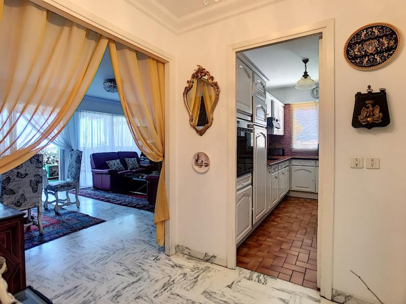 Sale apartment Saint laurent du var 348000€ - Picture 5