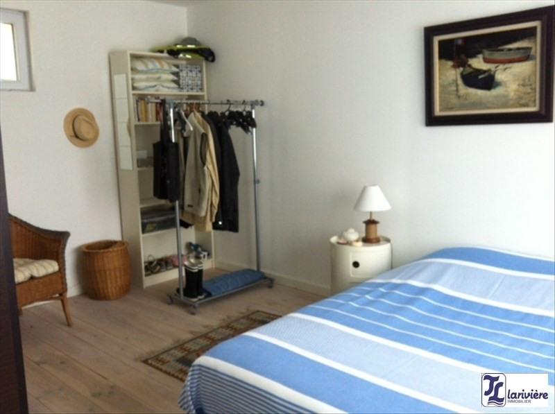 Sale apartment Ambleteuse 178500€ - Picture 4