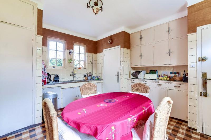 Sale house / villa Seclin 499990€ - Picture 9