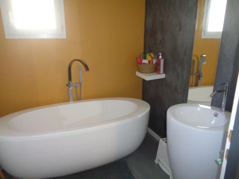 Vente maison / villa Salernes 388500€ - Photo 20