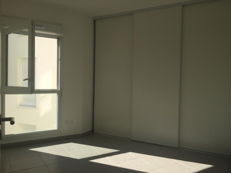 Rental apartment Nimes 795€ CC - Picture 7