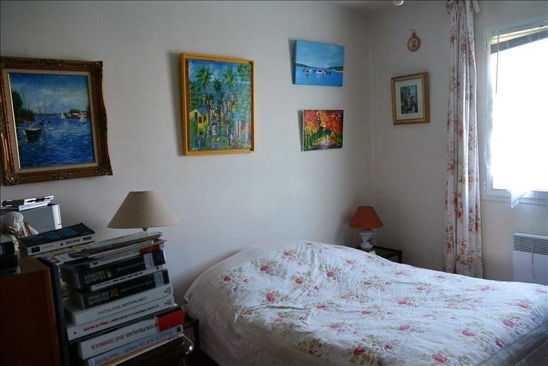 Vente maison / villa St hilaire la foret 171080€ - Photo 5