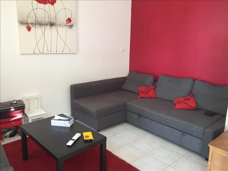 Vente maison / villa Argentre du plessis 235125€ - Photo 3