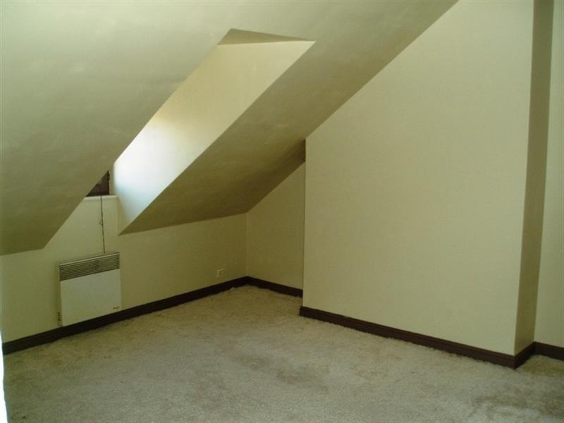 Alquiler  apartamento Honfleur 530€+ch - Fotografía 6