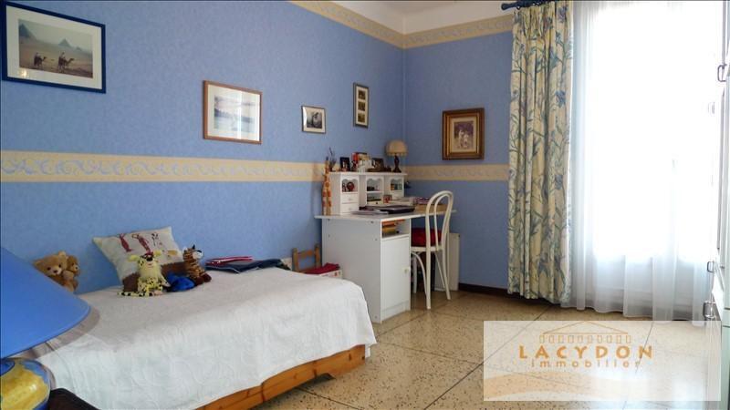 Vente appartement Marseille 4ème 145000€ - Photo 4