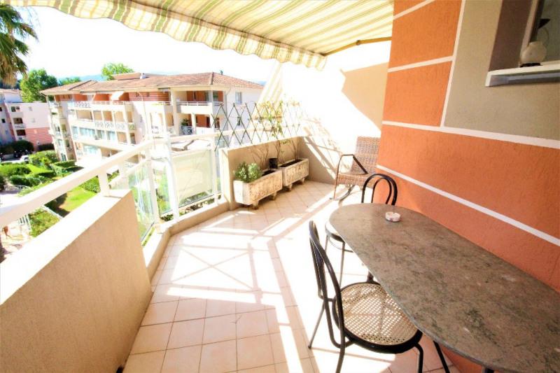 Vente appartement Cagnes sur mer 279000€ - Photo 3