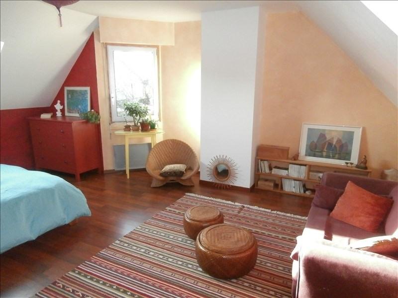 Sale house / villa Ifs 252000€ - Picture 3
