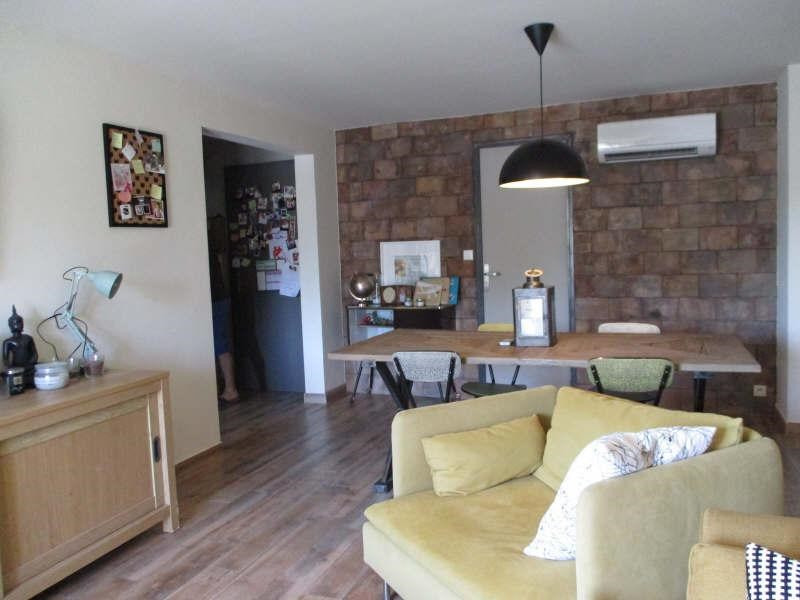 Location appartement Senas 860€ CC - Photo 3